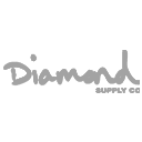 Diamond-Supply-Co