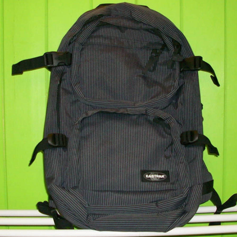 Eastpak Backpak