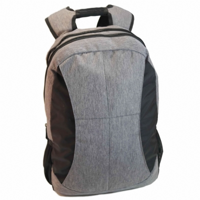 FUL Westly Backpack in Heather