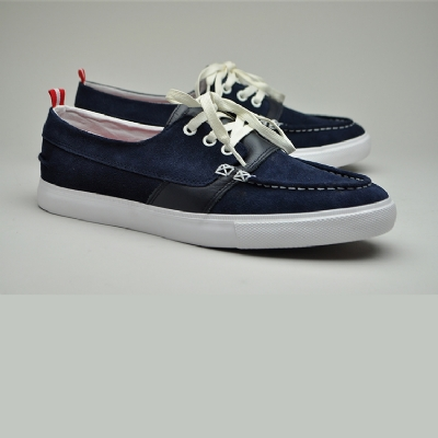 Diamond Supply Co. Yacht Club Trainers