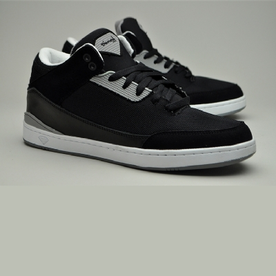 Diamond Supply Co. Marquise Trainers