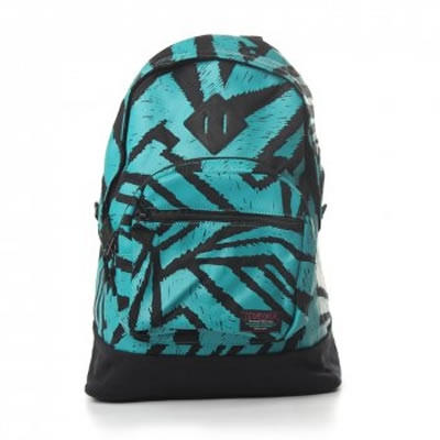 Mishka Wadsworth Knapsack