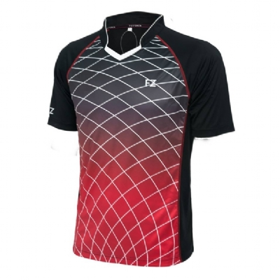 FZ Forza Legend Tee mens Red
