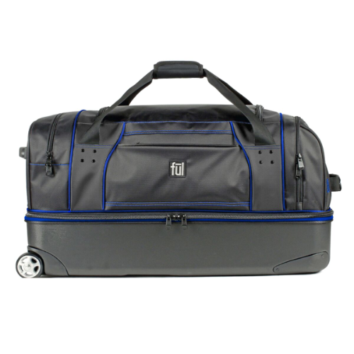 Modern Luggage from FUL